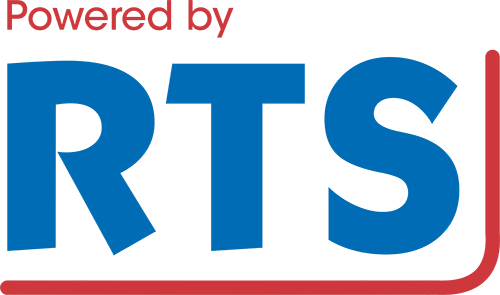 Rainbolt Tech Services Logo